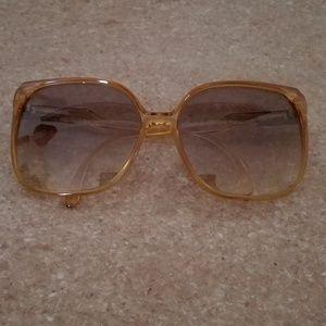 Carrera | Vintage Sunglasses 5583